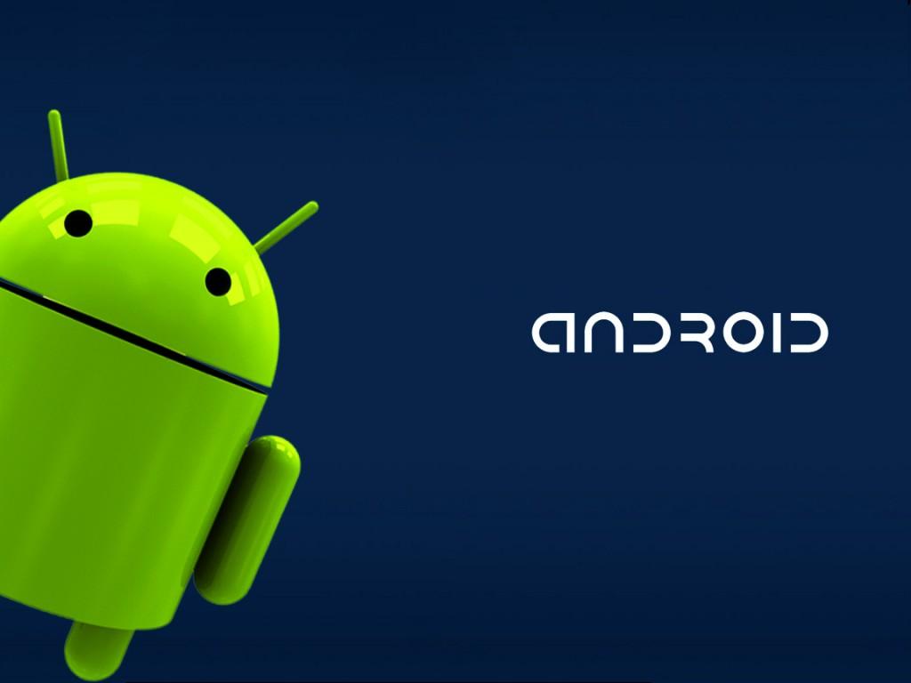 Setting APN Telkomsel Android