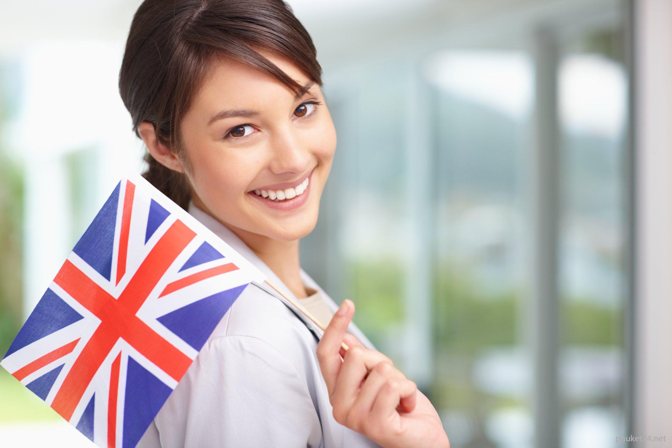 WeekEnglish - изучение английского языка онлайн.