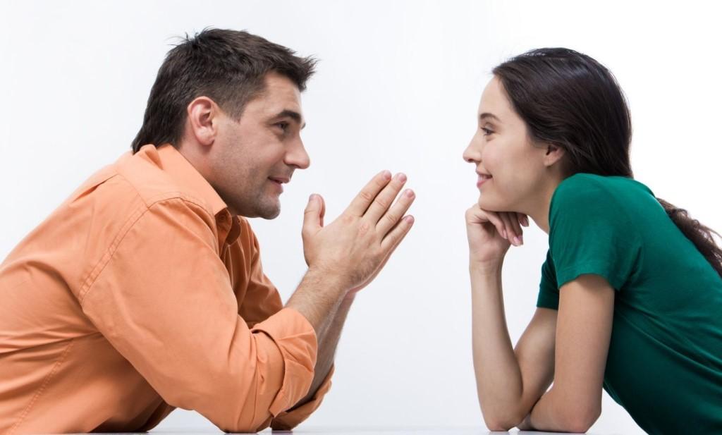 ошибки которые допускают женщины при знакомстве с мужчиной